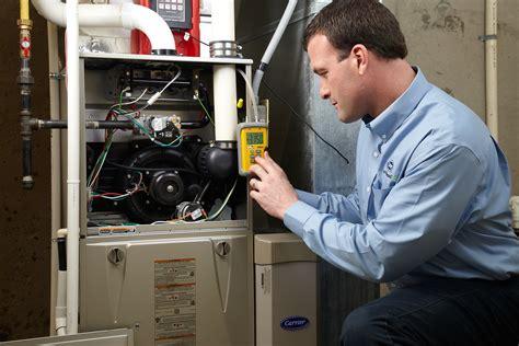 furnace repair  replacement experts serving sherwood park