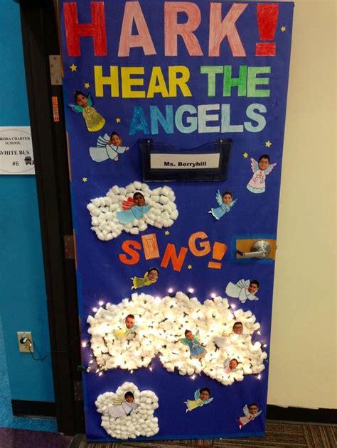 preschool door decorations for christmas 27 best bulletin boards images on murals classroom door decorations and decorated doors