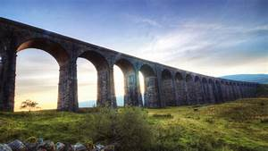 50 Free Things to Do in Yorkshire | Leeds-List