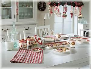 Villeroy Boch Weihnachten : villeroy boch winter bakery decoration treat cupcake pferd weihnachten ebay ~ Orissabook.com Haus und Dekorationen