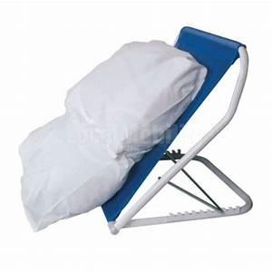 homecraft adjustable back rest local mobility With adjustable back support for bed