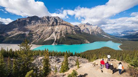 Pictures Of Rocky Mountains Vakantie Canada De Overtreffende Trap De Wereld Is Kras