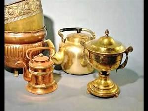 Comment Nettoyer Du Zinc : comment nettoyer ustensiles en cuivre la r ponse est sur ~ Melissatoandfro.com Idées de Décoration