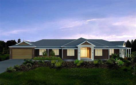 home design denver metricon home designs the denver colonial facade visit