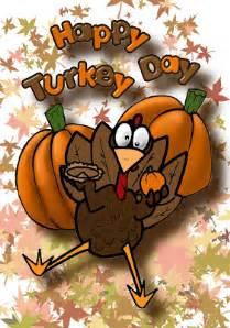 thanksgiving wallpapers animated thanksgiving turkey wallpaper