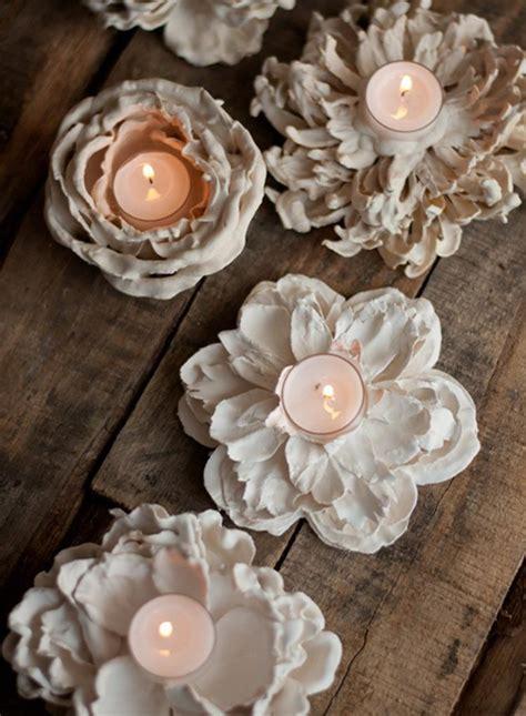 beautiful diy candle holders great ideas tutorials