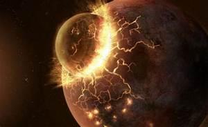 Private Bunda: Asal Usul Bumi Iblis & Manusia