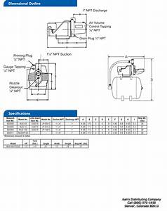 Wiring Diagram For Red Lion Model  43206 Monarch Industries