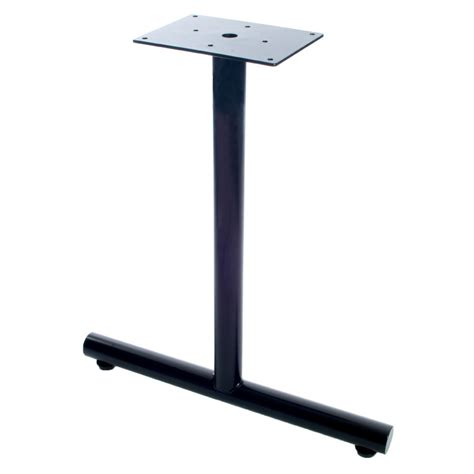 bamboo table and chairs as22t black table base as series table bases table