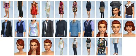image sims dine  items jpg  sims wiki