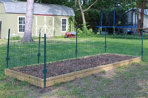build your garden easy garden fence ideas photograph out of your garden