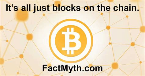 Only will you have know what you're talking about but also you can explain this new market opportunity to people like your parents or other consumers that may not stay as up to date on the latest in technological developments. How to Invest in Bitcoin - CryptoCurrency Facts