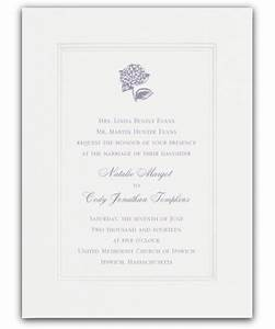wedding invitation wording wedding invitation wording ireland With wedding invitations prices ireland