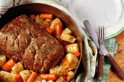 great braising recipes meat  vegetables