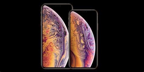 precio en mexico del nuevo iphone xs max techgames