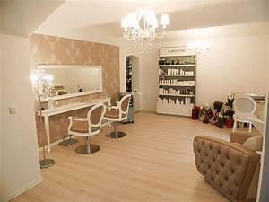 Spa Einrichtung Zuhause : beautek online shop f r kosmetikeinrichtung und friseurbedarf ~ Markanthonyermac.com Haus und Dekorationen