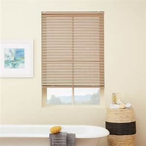 bathroom interior small bathroom blinds shower window With cheap bathroom blinds uk