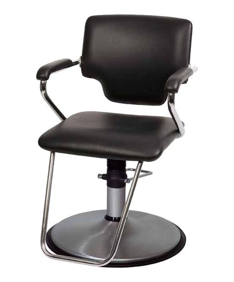 belvedere bl82 styling chair