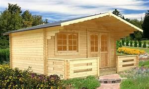 Holz Für Terrasse Günstig : holz gartenhaus willingen 44 sams gartenhaus shop ~ Whattoseeinmadrid.com Haus und Dekorationen