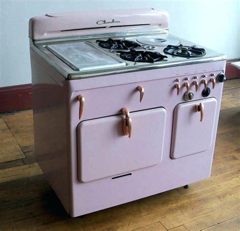 magic chef oven pilot light magic chef oven pilot light enchanting magic chef stove