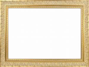 Bilder Mit Rahmen Für Wohnzimmer : bilder mit rahmen angebote auf waterige ~ Lizthompson.info Haus und Dekorationen