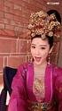 《戲說》裴琳扮嫵媚地基主 爆乳千金史黛西挺傲人深溝PK | 娛樂星聞 | 三立新聞網 SETN.COM