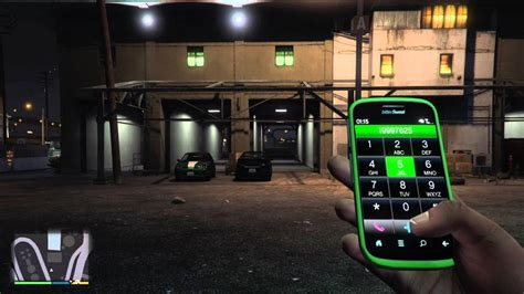 gta 5 phone codes gta 5 new cell phone code numbers for ps4 and
