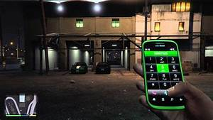 Code Gt5 Ps4 : gta 5 new cell phone cheat code numbers for ps4 and xbox youtube ~ Medecine-chirurgie-esthetiques.com Avis de Voitures