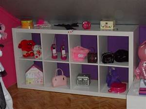 chambre de ma fille de 9 ans photo 8 11 3515080 With chambre de fille de 8 ans