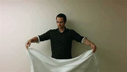 3d Clothing Printer Fabric Printing Printed Cloth