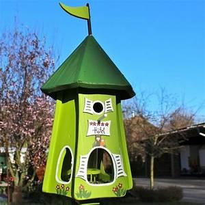Vogelvilla Selber Bauen : 1000 ideen zu vogelvilla auf pinterest nistk sten vogelhaus holz und moderner balkon ~ Markanthonyermac.com Haus und Dekorationen