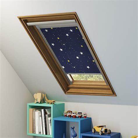 velux window blinds alternatives save