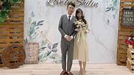 [新聞] 丁允恭結婚了 小女友羞曬婚戒轟Y女 | PTT 新聞網