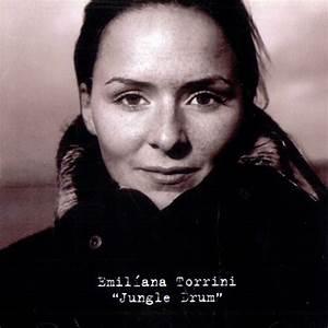 Emiliana Torrini Jungle Drum Records, LPs, Vinyl and CDs ...