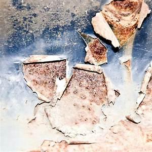 Fotoabzug Auf Holz : foto auf holz rost02 ~ Orissabook.com Haus und Dekorationen