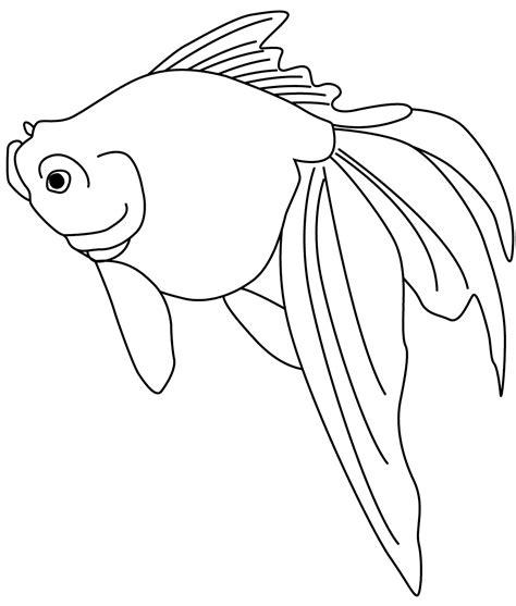 disegni con acquerelli per bambini 24 disegni pesciolini da colorare