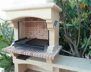 Grille De Barbecue Grande Taille : kit de la grille standard 1a 85cm x 60cm barbecues ~ Melissatoandfro.com Idées de Décoration
