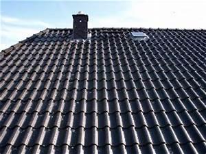 Eternit Dach Reinigen Streichen : dachziegel reinigen dachziegel reinigen so wird alles ~ Articles-book.com Haus und Dekorationen