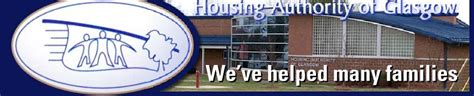 glasgow housing authority housing authorities in bowling green rental assistance