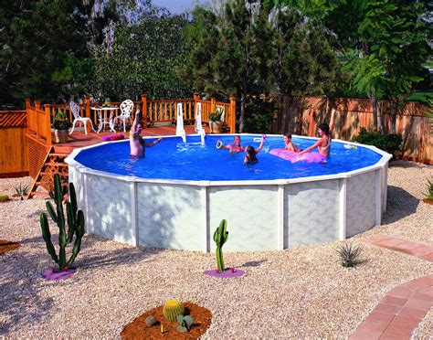 what you must about above ground pool ideas