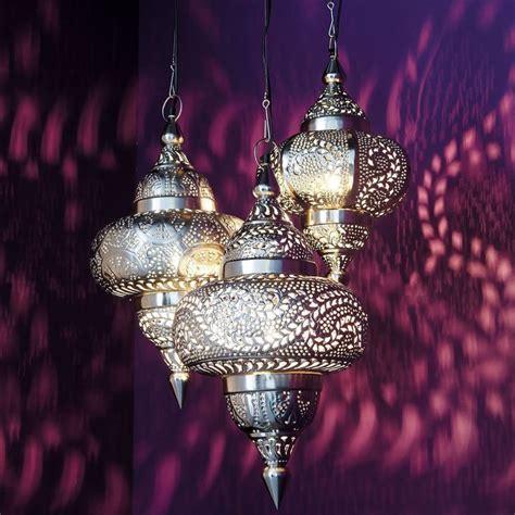 deco chambre indienne 1000 idées sur le thème luminaires décoratifs sur