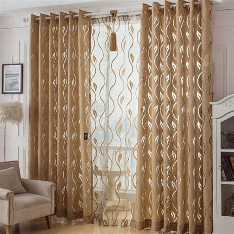 buscar cortinas para salas m 225 s de 1000 ideas sobre como hacer cortinas modernas en