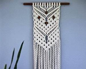 Quelle Cheville Choisir : 17 meilleures id es propos de rideaux de fen tre ~ Premium-room.com Idées de Décoration