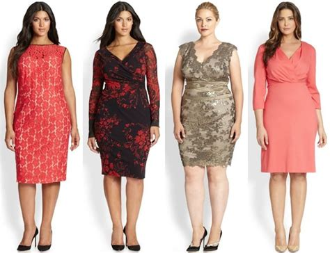 what to wear to a casual fall wedding what to wear to a wedding fall winter 2014 plus size wedding guest dresses gorgeautiful com