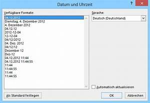 Word Datum Automatisch Berechnen : schnellbaustein dettmer verlag ~ Themetempest.com Abrechnung