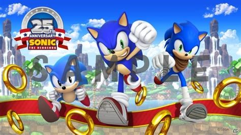 sonic boom fire ice  gameplay footage retailer