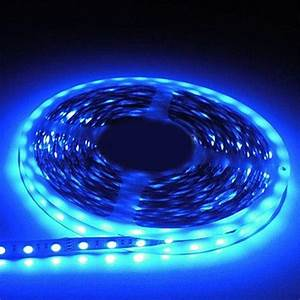 Usb 5v 3528  5050 Smd Flexible Led Strip Light Roll Ultra