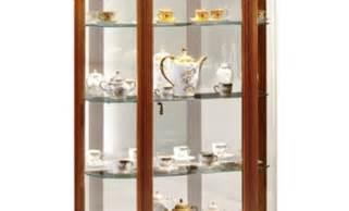 design vitrine verre conforama 25 bordeaux vitrine conforama angers vitrine magique soldes