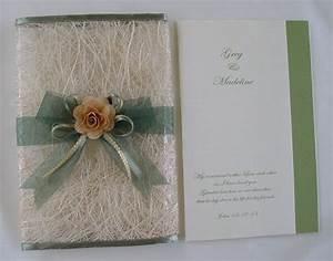great wedding invitation designer events nigeria With wedding invitations designer jobs