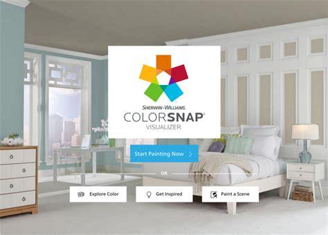 interior design painting apps psoriasisguru com